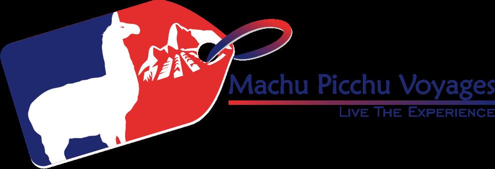 Machu Picchu Voyages